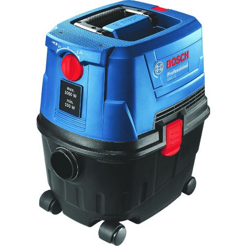 ■ボッシュ マルチクリーナーPRO GAS10 ボッシュ(株)[TR-4961269]