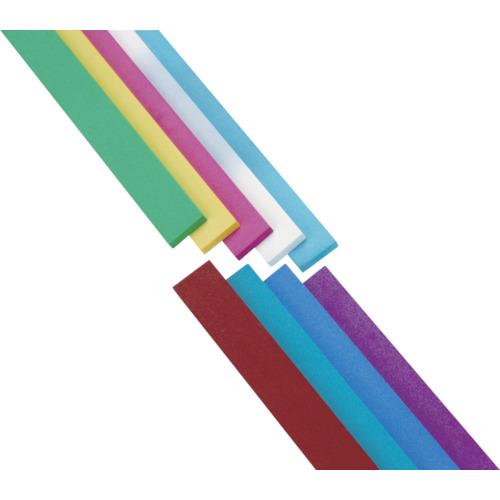 ■ミニモ フィニッシュストーン WA#600 6×13mm (10個入) RD1546 ミニター(株)[TR-4999207]