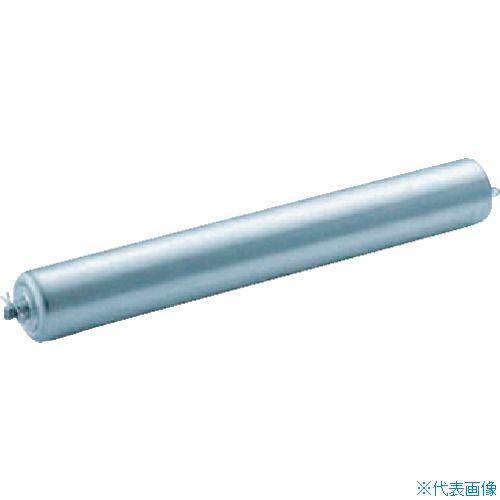 98-04 VL C-70//98-00 S-70 2.4L L5 FUEL PUMP 152028 9480152-9 NEW