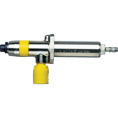 ■UHT マイクロスピンドル MSA-3(3mmコレット) UHT(株)[TR-5370108]