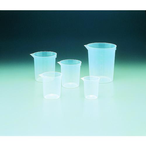 ■サンプラ カップ1L (1箱入) 1664 サンプラテック[TR-5574463]