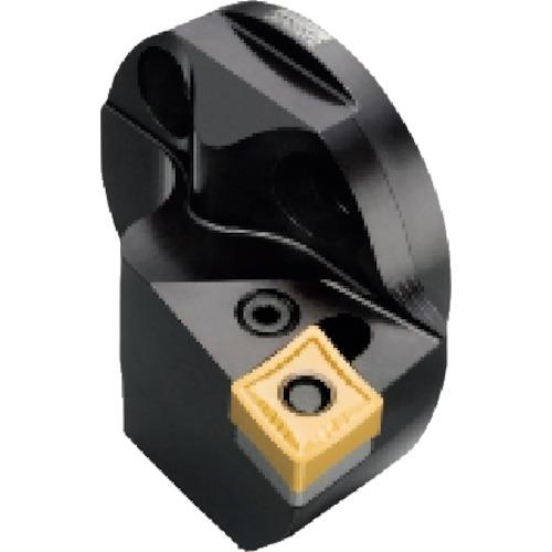 ■サンドビック コロターンSL 570型カッティングヘッド  〔品番:L571.31C-323222-12〕[TR-5713790]