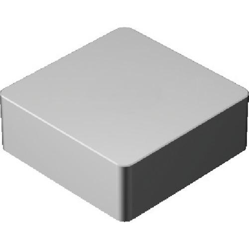 ■サンドビック T-MAX P 旋削用セラミックネガ・チップ 670 670 10個入 〔品番:SNGN〕[TR-5785197×10]