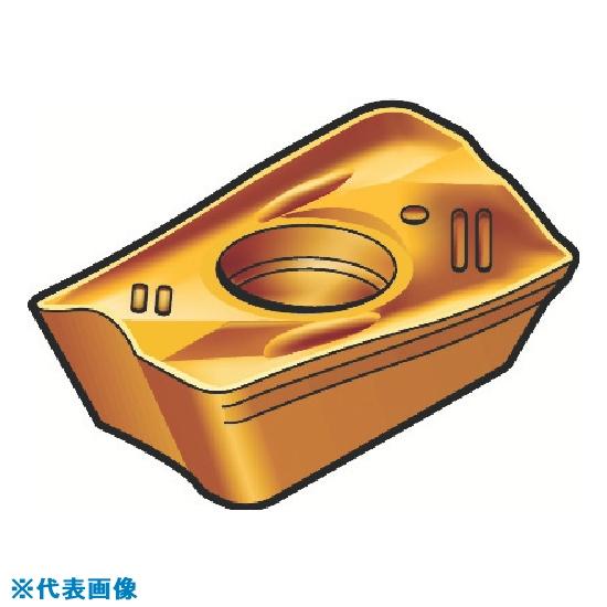 ■サンドビック コロミル390用チップ 4240(10個) R390-11 [TR-6008984×10]
