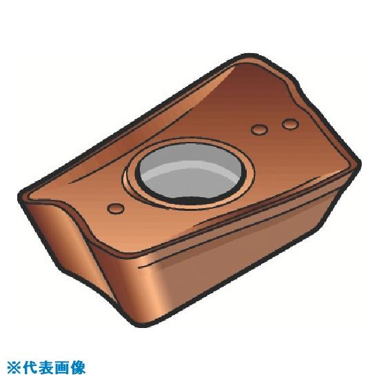 ■サンドビック コロミル390用チップ 4240(10個) R390-17 [TR-6009395×10]