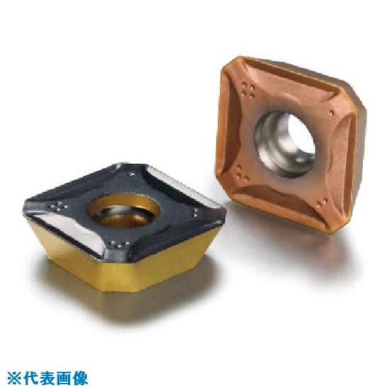 ■サンドビック コロミル245用チップ 4230(10個) R245-12T3E-PL [TR-6036147×10]
