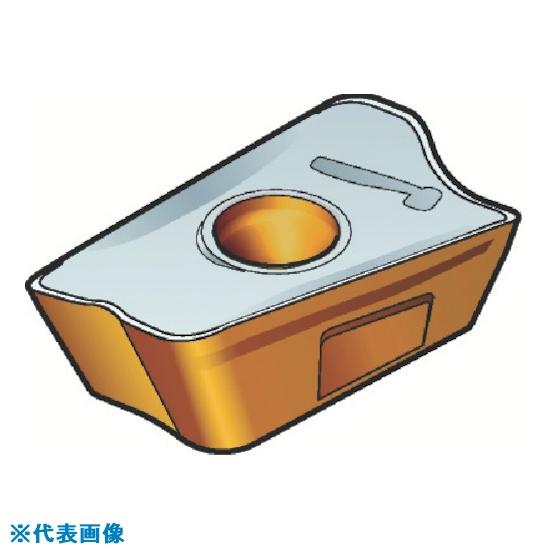 ■サンドビック コロミル390用チップ 4230(10個) R390-11T310M-PH [TR-6036309×10]