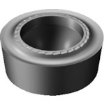 ■サンドビック コロターン107 旋削用ポジ・チップ 1125(10個) RCMT [TR-6109870×10]