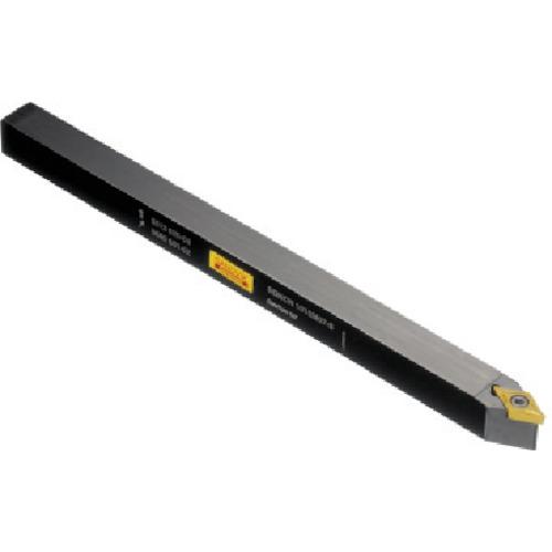 ■サンドビック コロターン107 ポジチップ用シャンクバイト  〔品番:SDNCN〕[TR-6109888]