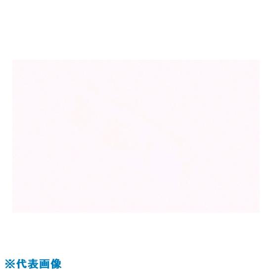 ■イスカル A CG多/チップ IC570(10個) GIG [TR-6232477×10]