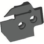 ■京セラ 溝入れ用ホルダ KGDR-2T17-C 京セラ(株)[TR-6487327]