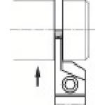 ■京セラ 突切り用ホルダ KGMR1010JX-1.5 京セラ(株)[TR-6487491]