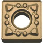 ■京セラ 旋削用チップ CVDコーティング CA6525 CA6525(10個) SNMG120412MS 京セラ(株)[TR-6489516×10]