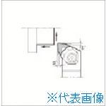 ■京セラ 外径加工用ホルダ WWLNL2020K-08 京セラ(株)[TR-6506186]