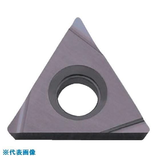 ■京セラ 旋削用チップ PR1425 COAT(10個) TPGH080204L 京セラ(株)[TR-6515975×10]