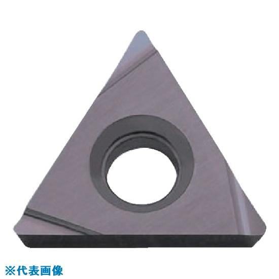 ■京セラ 旋削用チップ PR1425 COAT(10個) TPGH110302R 京セラ(株)[TR-6516025×10]