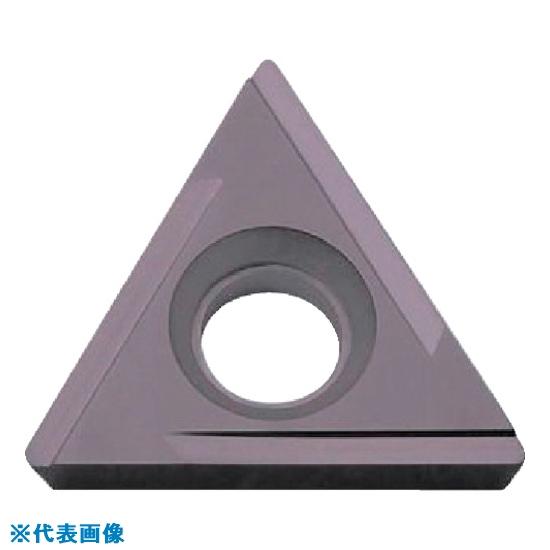 ■京セラ 旋削用チップ PR1425 COAT(10個) TPGH110304L-H 京セラ(株)[TR-6516092×10]