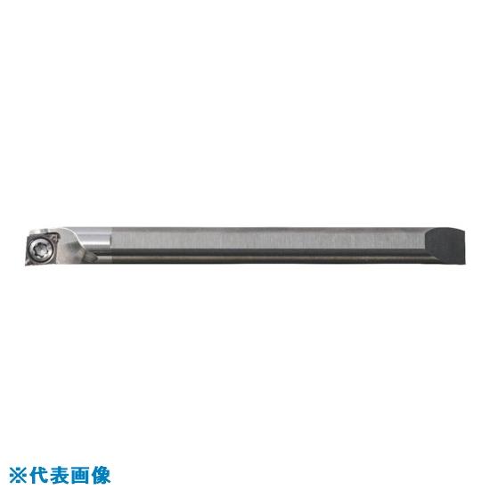 ■京セラ 内径加工用ホルダ C060X-SCLCR04-070EZ 京セラ(株)[TR-6546889]