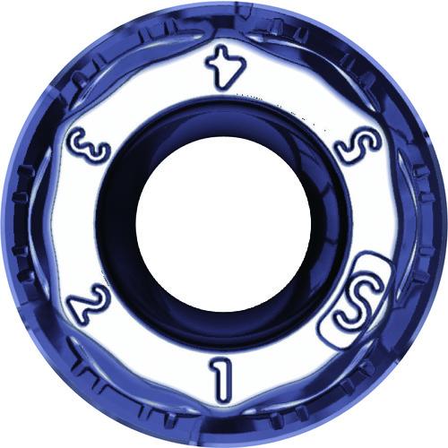 ■京セラ ミーリング用チップ PR1535 PR1535(10個) RDGT0803M0ER-SM 京セラ(株)[TR-6547346×10]