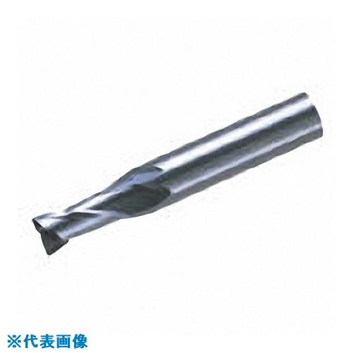 ■三菱K ハイカットエンドミル17.5mm 2SSD1750 [TR-6560067]