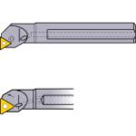 ■三菱 NC用ホルダー A40TPTFNR22 [TR-6564984]