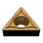 ■三菱 M級ダイヤコート UE6110(10個) TCMT16T312 [TR-6566537×10]