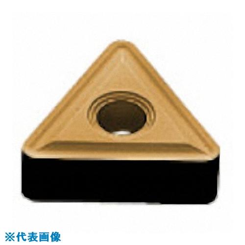■三菱 M級ダイヤコート UE6110(10個) TNMG160404-MS [TR-6566600×10]