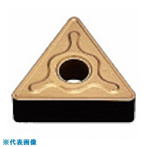 ■三菱 M級ダイヤコート UE6110(10個) TNMG160412-GH [TR-6566740×10]