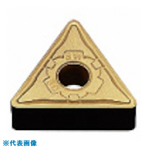 ■三菱 M級ダイヤコート UE6110(10個) TNMX160408-SW [TR-6566944×10]