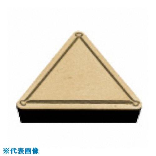 ■三菱 M級ダイヤコート UE6110(10個) TPMR160312 [TR-6567037×10]