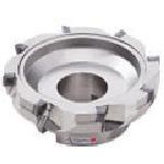 ■三菱 スーパーダイヤミル ASX400-080B08R [TR-6568602]