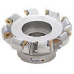 ■三菱 スーパーダイヤミル ASX445R16016F [TR-6568688]