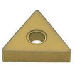 ■三菱 M級ダイヤコート UC5115(10個) TNMA160412 [TR-6579256×10]