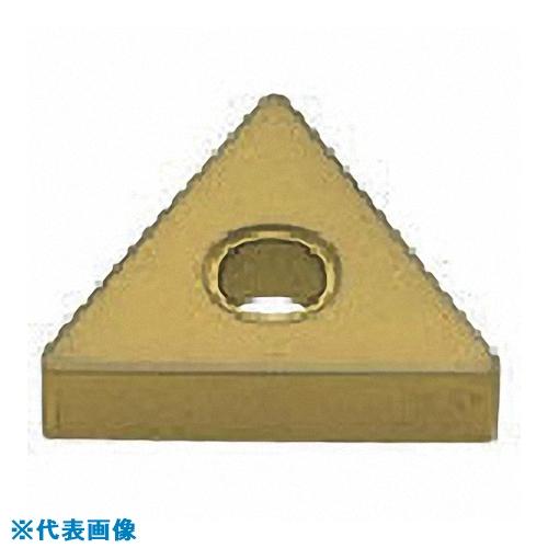 ■三菱 M級ダイヤコート UC5105(10個) TNMA220408 [TR-6579299×10]