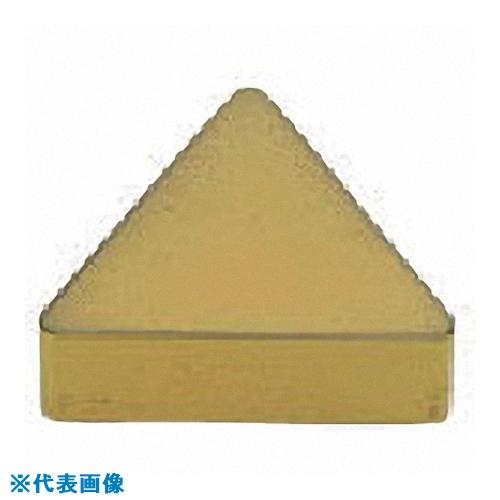 ■三菱 M級ダイヤコート UC5105(10個) TNMN160412 [TR-6579710×10]
