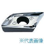 ■三菱 DLCコーティング LC15TF(10個) XDGT1550PDFR-G50 [TR-6598439×10]