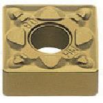 ■三菱 M級ダイヤコート UE6020(10個) SNMG190616-MH [TR-6617395×10]