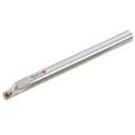■三菱 NC用ホルダー FSDQC1310L-07S [TR-6634818]