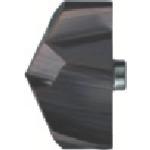 ■三菱 WSTAR小径インサートドリル STAWSS1150S16 [TR-6647359]