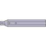 ■三菱 その他ホルダー RBH2040N [TR-6753116]