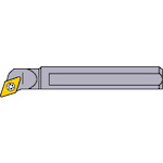 ■三菱 ボーリングホルダー S40TSDQCR15 [TR-6762301]