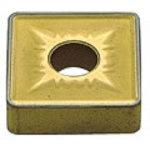 ■三菱 M級ダイヤコート UE6020(10個) SNMM190616-HV [TR-6781292×10]
