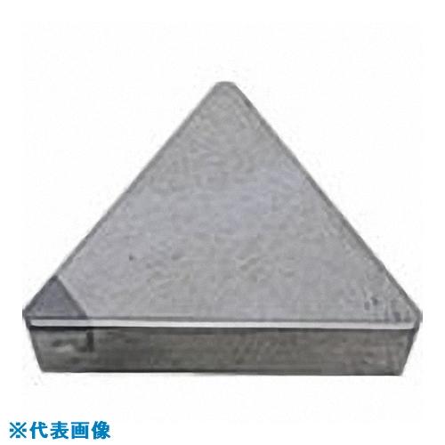 ■三菱 チップ UP20M(10個) TPGN220404 [TR-6801439×10]
