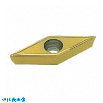 ■三菱 M級ダイヤコート UE6020(10個) VCMT160404-FV [TR-6822371×10]