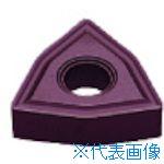 ■三菱 VPコート VP10RT(10個) WNMG080408-MS [TR-6831427×10]