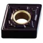 ■三菱 M級ダイヤコート UC5105(10個) CNMG120408-MW [TR-6854621×10]