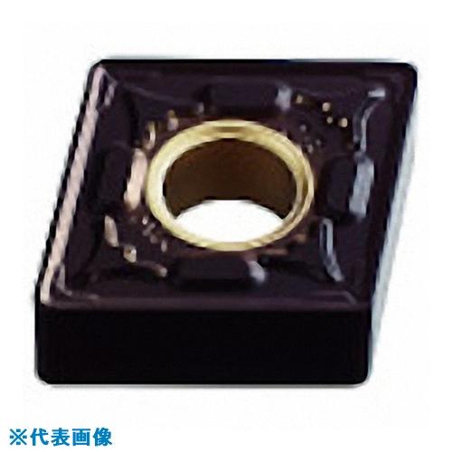 ■三菱 M級ダイヤコート UC5115(10個) CNMG120408-MW [TR-6854630×10]