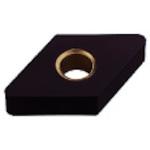 ■三菱 M級ダイヤコート UC5105(10個) DNMA150404 [TR-6860672×10]