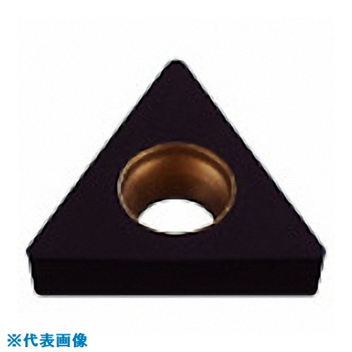 ■三菱 M級ダイヤコート UC5115(10個) TCMW16T304 [TR-6874398×10]