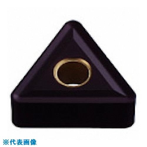 ■三菱 M級ダイヤコート UC5115(10個) TNMG160408 [TR-6874631×10]